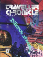Traveller Chronicle 08