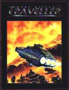 T4  Marc Miller's Traveller