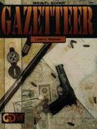 Merc Mercenary: 2000 Gazetteer