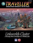 D20-S1 The Linkworlds Cluster
