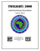 T2000 v2  East Africa Sourcebook