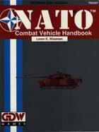 T2000 v2 NATO Combat Vehicle Handbook