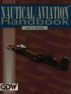 T2000 v2 Nautical/Aviation Handbook