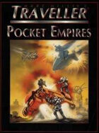 T4 Pocket Empires