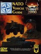 T2000 v1 NATO Vehicle Guide