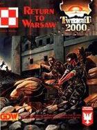 T2000 v1 Return to Warsaw