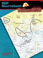 T2000 v1 RDF Sourcebook