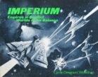 CT-G00-Traveller- Imperium