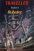 German Traveller- Roboter