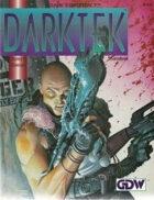DC1 Darktek