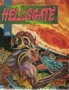 DC1 Hellsgate