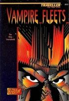 TNE-0312 Vampire Fleets- The Virus Sourcebook