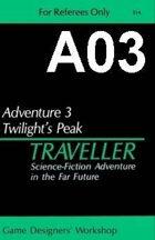 CT-A03-Twilight's Peak
