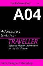 CT-A04-Leviathan