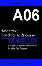 CT-A06-Expedition To Zhodane