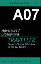 CT-A07-Broadsword
