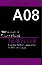 CT-A08-Prison Planet