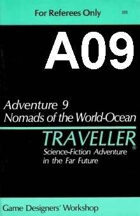 CT-A09-Nomads of the World Ocean