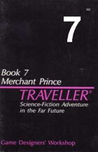 CT- B07-Merchant Prince