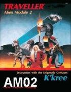 CT-AM2-K'kree
