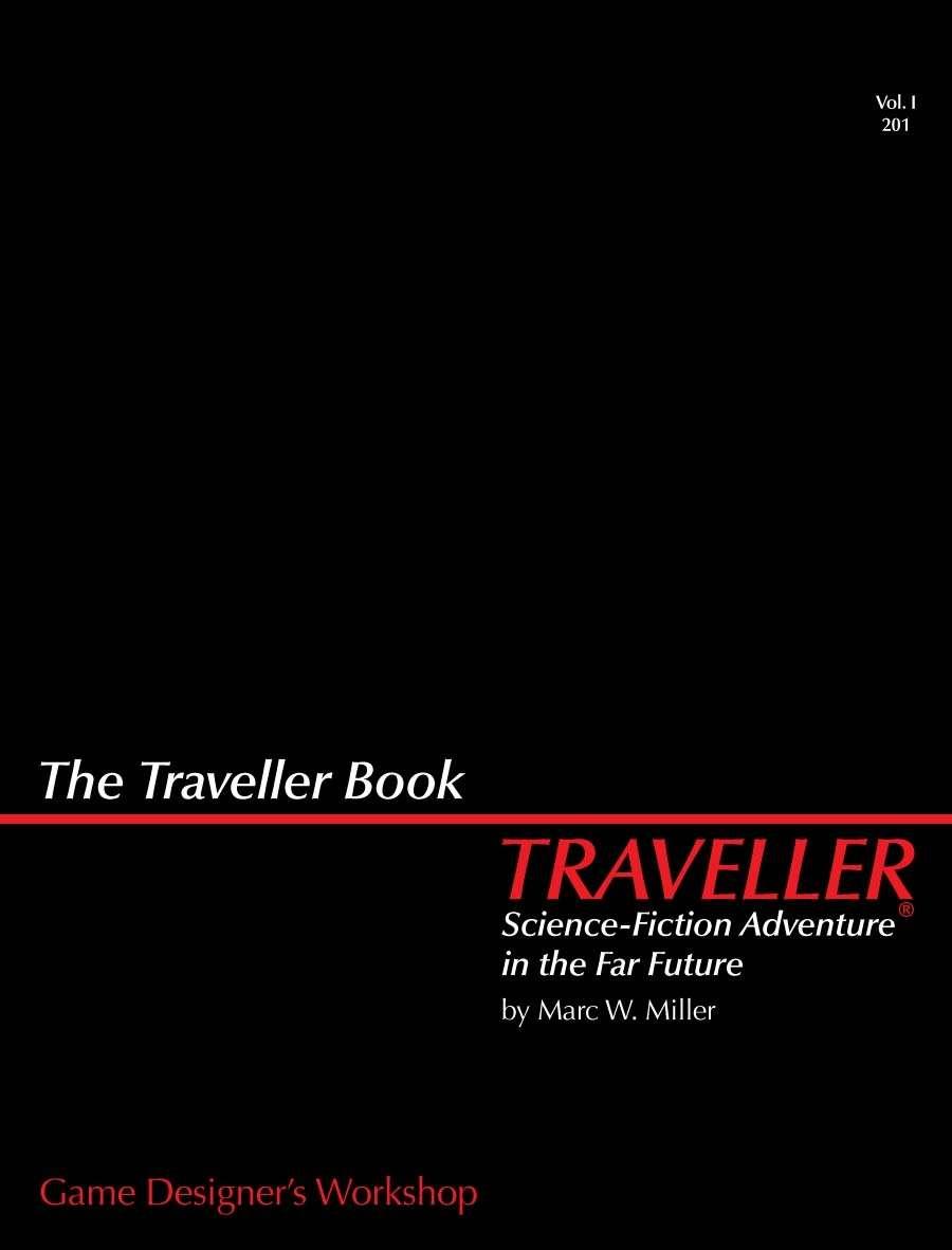 CT-TTB-The Traveller Book