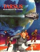 CT-M01-Tarsus