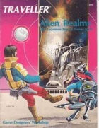 CT-M05-Alien Realms