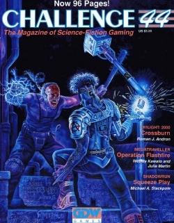 Dark Nebula | Board Game | BoardGameGeek