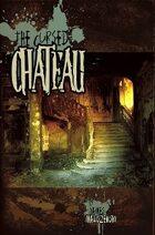 The Cursed Chateau