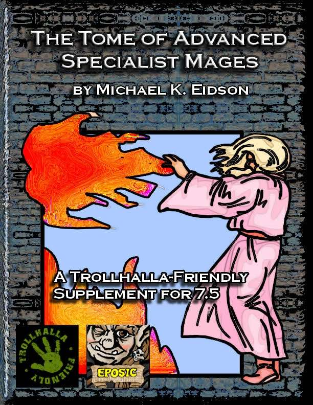 tunnels and trolls 7.5 pdf download