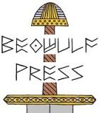 Beowulf Press