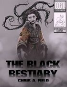 The Black Bestiary