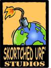 Skortched Urf' Studios
