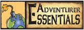 Adventurer Essentials