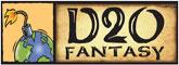 D20 Fantasy