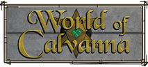 Calvanna Games