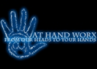 At Hand Worx