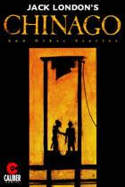 Jack London's Chinago