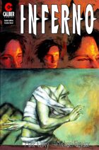 Inferno (Graphic Novel)