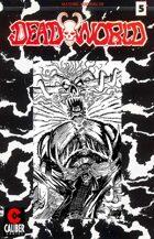 Deadworld - Volume 2 #05