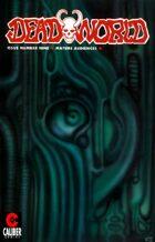 Deadworld - Volume 2 #09