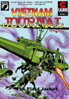 Vietnam Journal #1