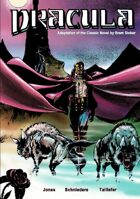 Dracula (Graphic Novel)