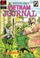 Vietnam Journal #6