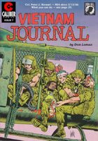 Vietnam Journal #7