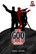 God Child #2