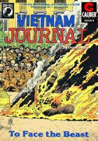 Vietnam Journal #8
