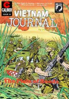 Vietnam Journal #10