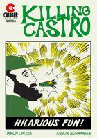 Killing Castro #2