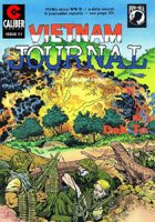 Vietnam Journal #11